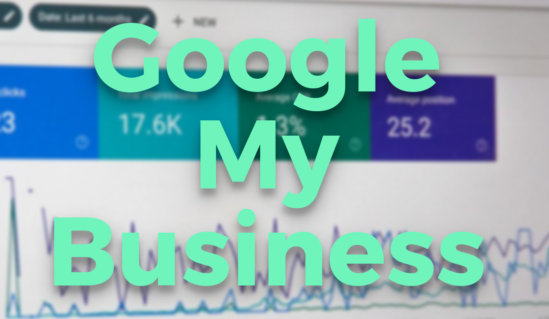 How Local Business Owners Can Optimize Their Google My Business